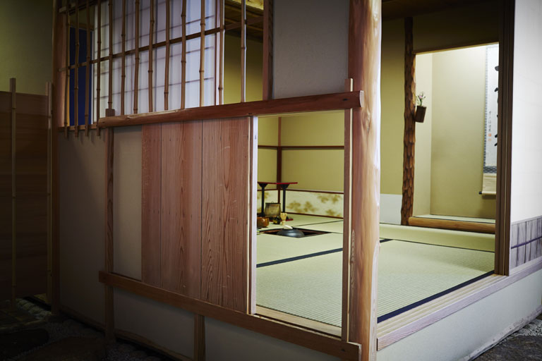 Tea-Ceremony-Room