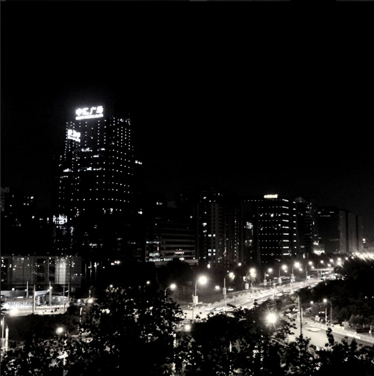 BeijingNight